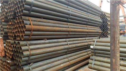 德阳H型钢厂家直销-提供钢材价格行情,钢材市场分析