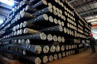 攀枝花等邊角鋼市場價格-提供鋼材價格行情,鋼材市場分析
