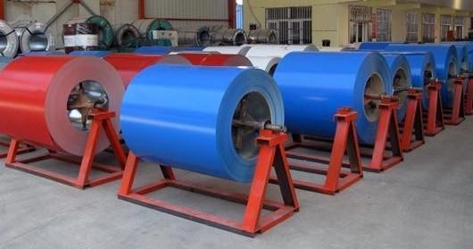 德阳钢轨现货市场-提供钢材价格行情,钢材市场分析