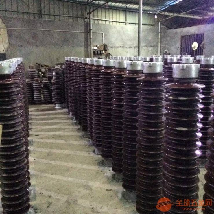 北京户外支柱瓷绝缘子厂家直销质量上乘