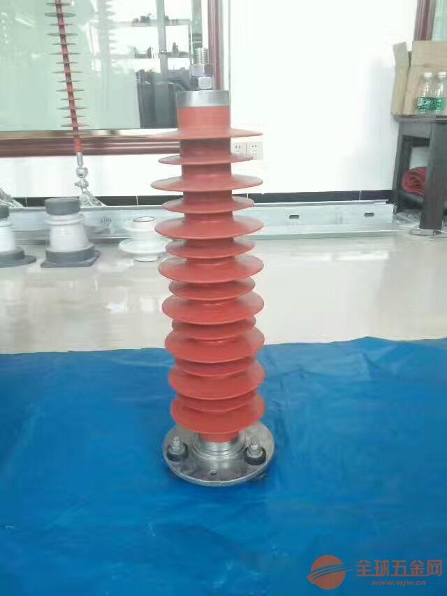 庆阳氧化锌避雷器多年专业生产品牌老厂