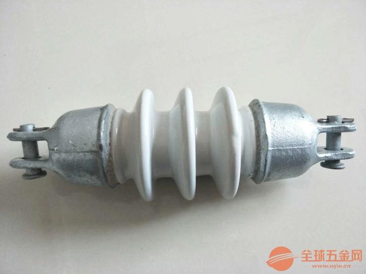 石家庄柱式瓷绝缘子R5ET105L 出厂直销质优价实