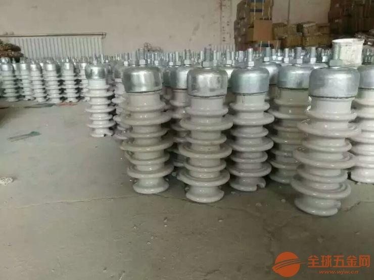 石家庄柱式瓷绝缘子R5ET105L 厂家直营价格低
