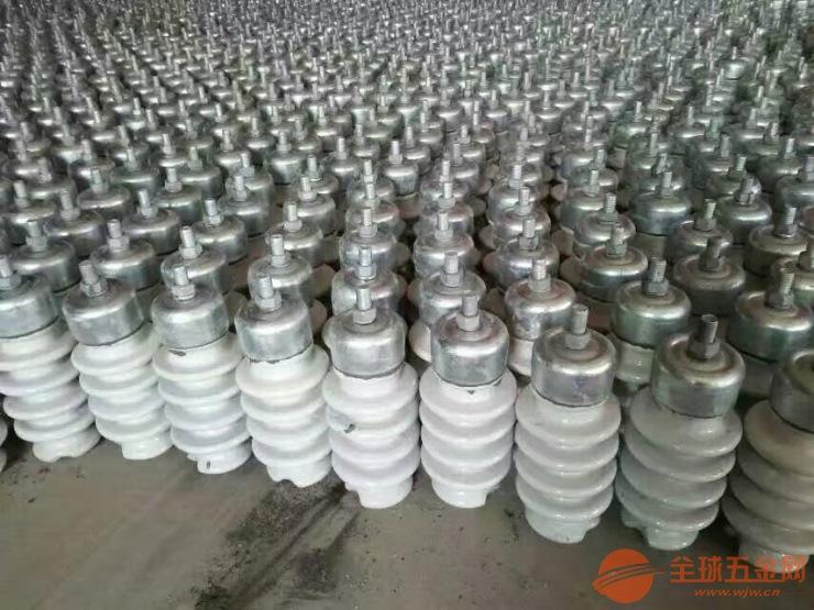 芜湖柱式瓷绝缘子价钱合理支持定做