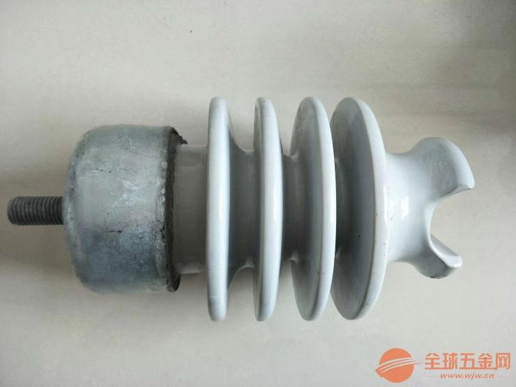 珠海氧化锌避雷器厂家直营价格低
