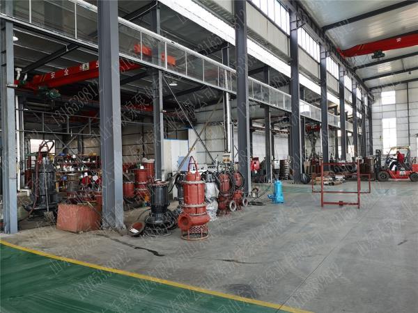 微型潜水围堰泵 搅稀潜水搅稀泵 专业销售厂家