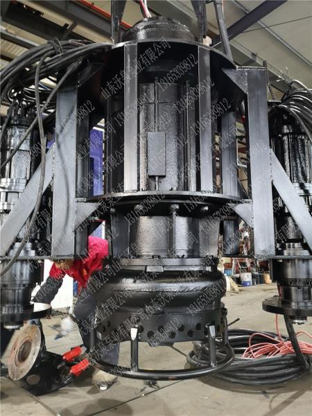 钻井潜水潜污泵 搅拌潜水抽渣泵 应有尽有