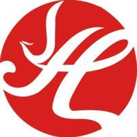 亨壘模具材料(上海)有限公司