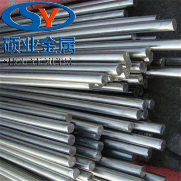 特殊钢Z5CND27.05AZ产品对应钢号