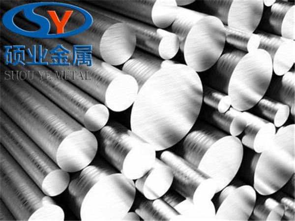 耐热钢1Cr18Ni11Nb平板供应商