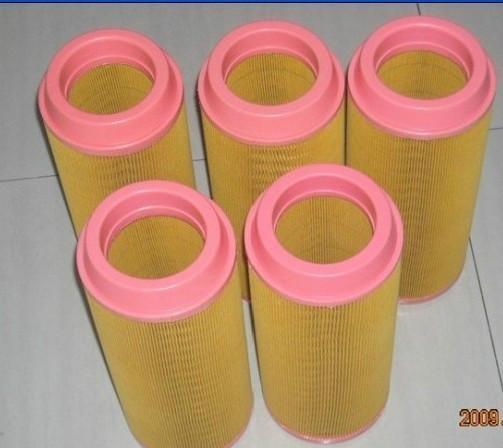 日立空压机空气过滤器|日立空压机进气滤清器|风格
