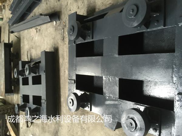 资阳铸铁闸门-质优价廉