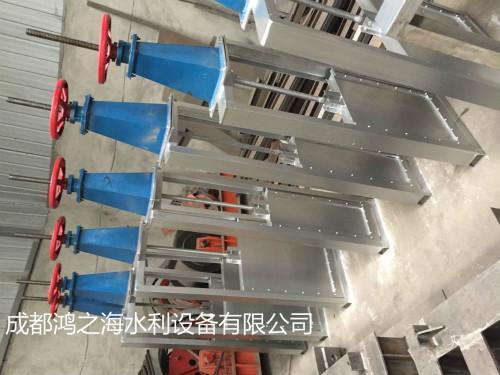 厂商=西藏卷扬启闭机出图制造