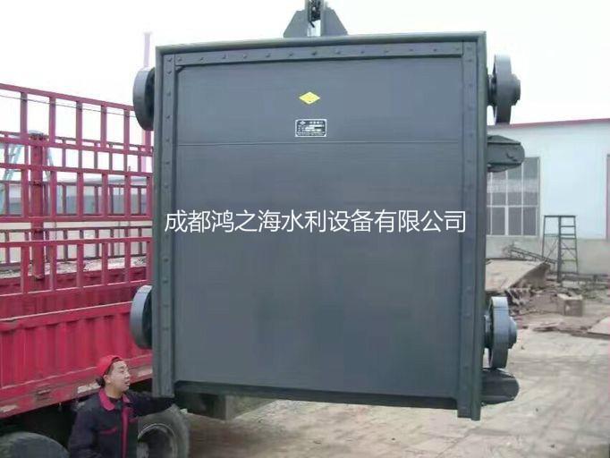盘锦启闭机X盘锦启闭机公司