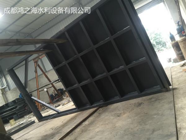 水利闸门 眉山仁寿县不锈钢闸门用途