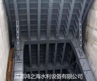 專營:丹東水利閘門廠家銷售優