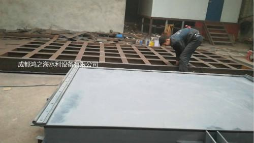 廠商=江門不銹鋼閘門單價