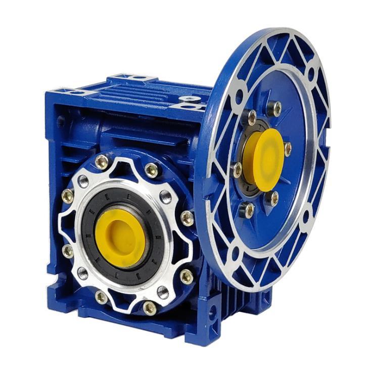 减速机生产厂家供应轻巧震动小齿轮减速机 涡轮减速机