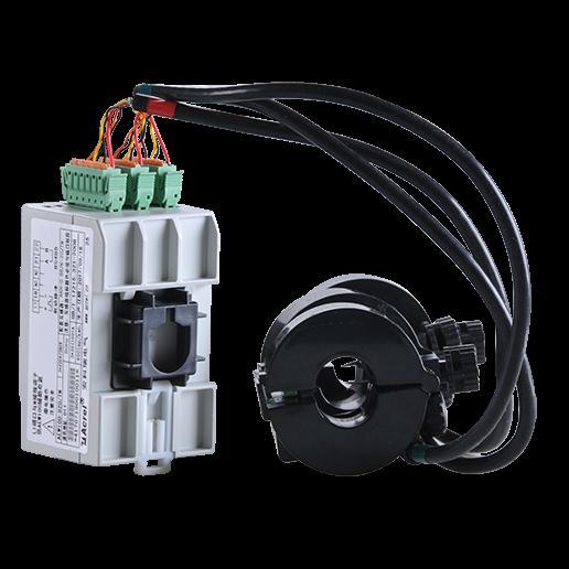 安科瑞无线电能计量模块AEW100-D15X免布线 分表计电