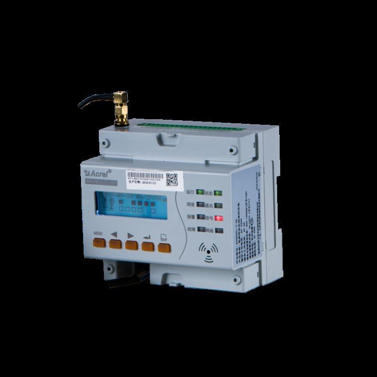 安全用電漏電火災探測器安科瑞ARCM300-Z-2G 400A