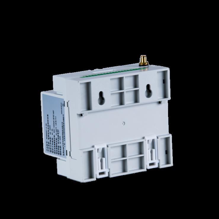 智慧用电在线监控装置安科瑞ARCM300T-Z-2G GPRS通讯模块