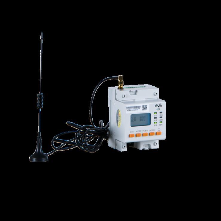 单相智慧用电在线监控装置安科瑞ARCM300D-Z-2G 易布线