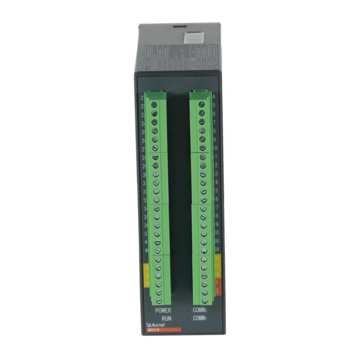 多回路开关量采集装置 多回路脉冲采集装置ARTU-K
