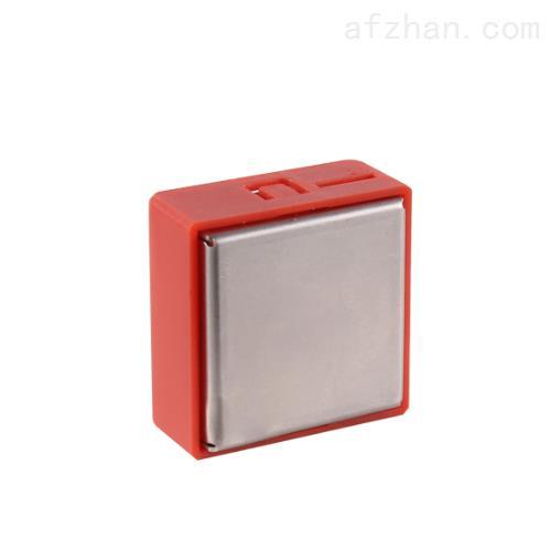 电池供电型无线温度传感器ATE100M 大电流设备温