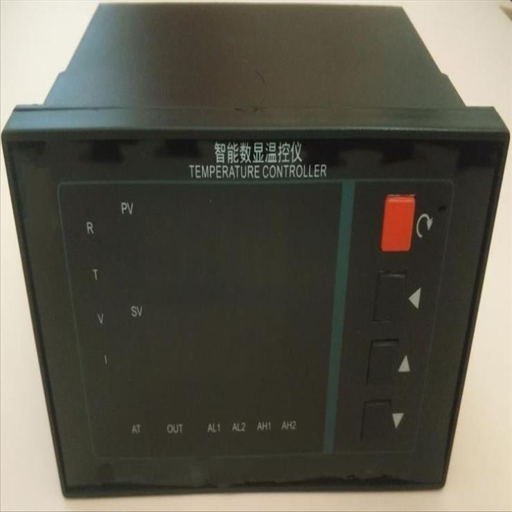 水电站智能温度测控装置 温度表 温控表 自动化 仪器仪表