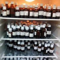 87-99-0木糖醇對照品