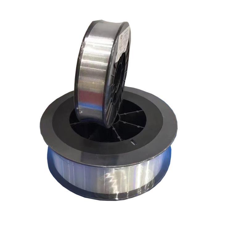 GFC-103氣體保護耐磨堆焊藥芯焊絲