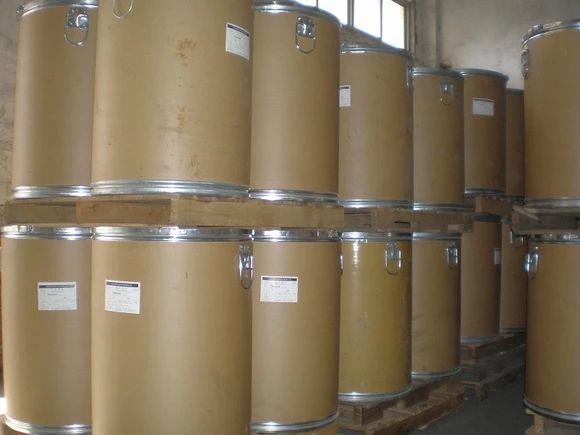 HF-5N抗沖擊耐磨焊絲