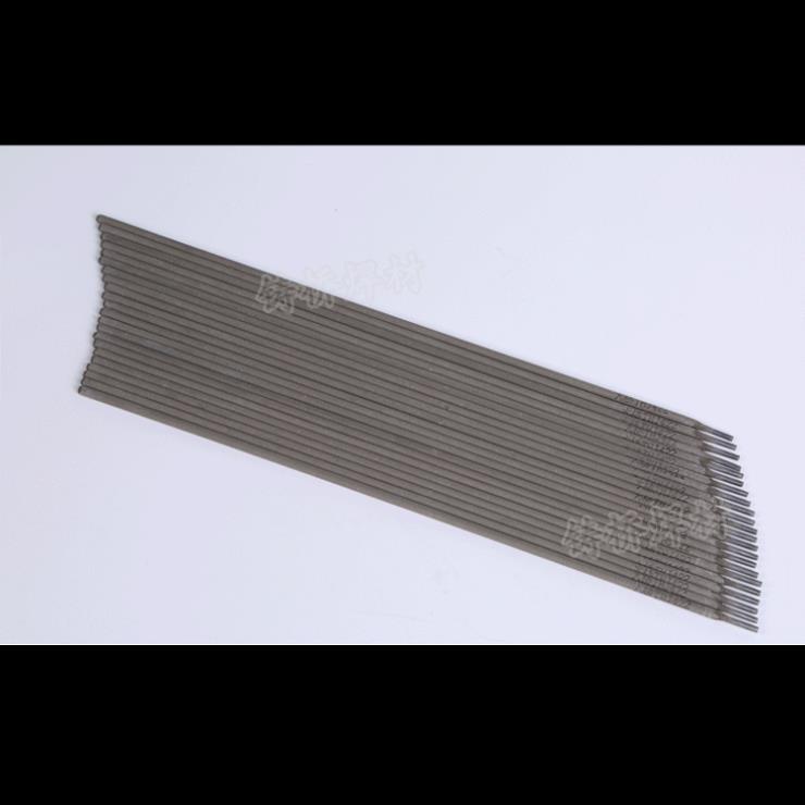 TH65耐磨焊条碳化钨堆焊焊条