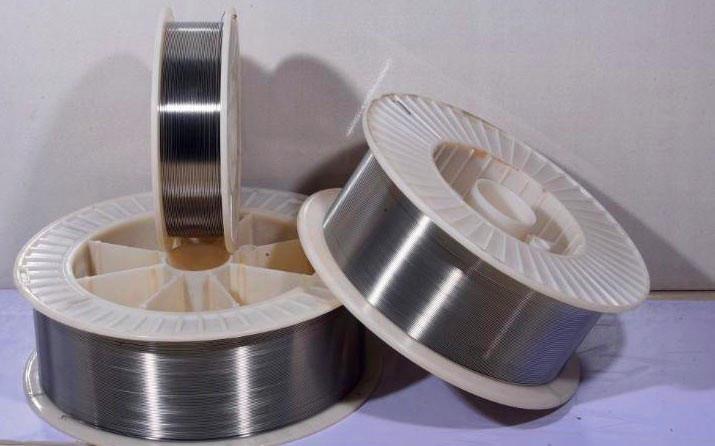 YD646耐磨藥芯焊絲YD642耐磨堆焊焊絲