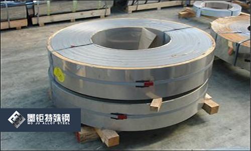 耐高温合金n07092无缝管生产企业