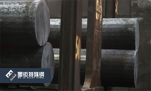 北京高温材料gh3625产品尺寸-北京资讯