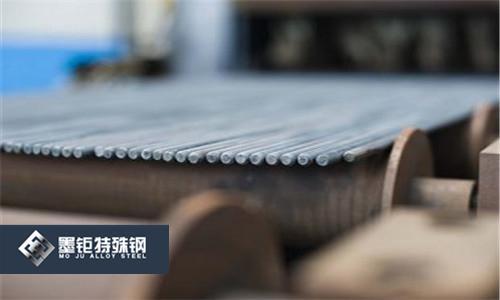 河源高温合金焊材h21320新品发布图片