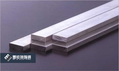 镍基合金2.4858带材