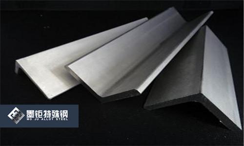 耐高温合金H10400带材