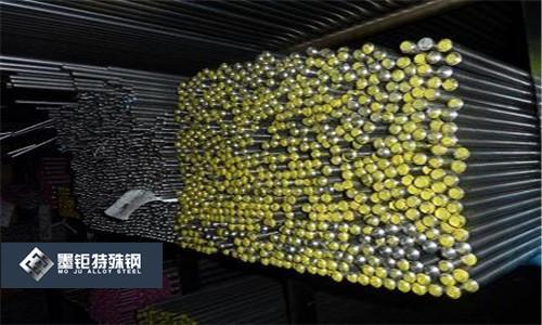贵州gh4586高温合金钢棒四川价格多少?