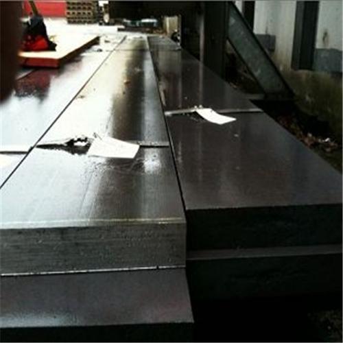 宜春S31254抚钢-S31254不锈钢