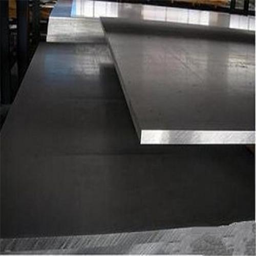 基隆PH13-8MO供应量-PH13-8MO不锈钢