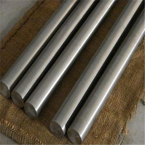 石家庄SUS431小圆钢-SUS431不锈钢