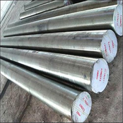 湘潭022Cr17Ni12Mo2认证证书-022Cr17Ni12Mo2不锈钢