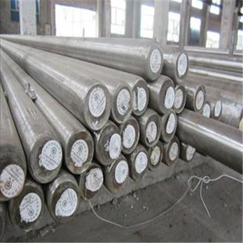 石嘴山SUS309价格指数-SUS309不锈钢