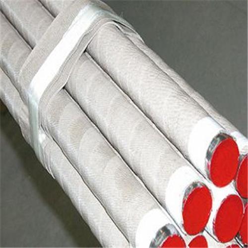 湘潭1.4410切割-1.4410不锈钢