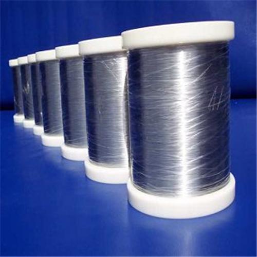 巴彦淖尔1.4821工艺流程-1.4821不锈钢