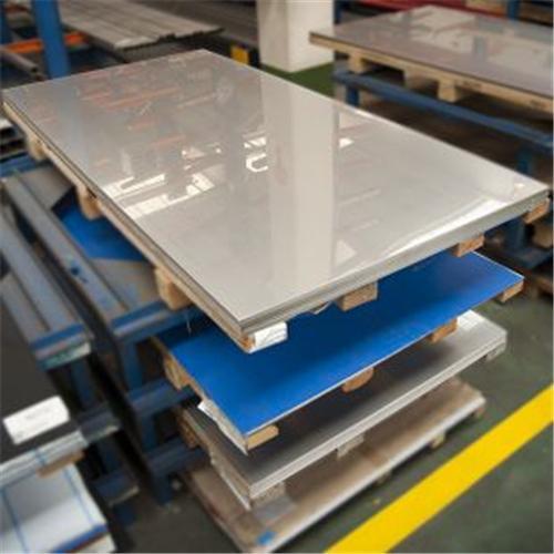 平凉022Cr19Ni10N理算公式-022Cr19Ni10N不锈钢