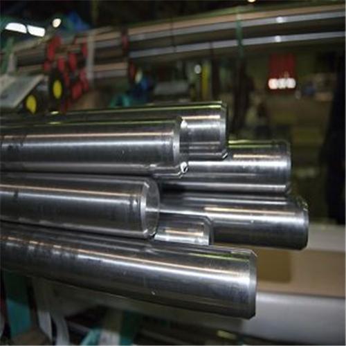 淮安S30408品质保证-S30408不锈钢