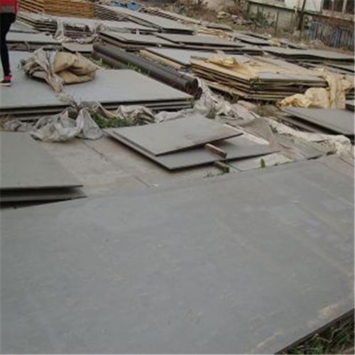 湘潭1.4542毛细管-1.4542不锈钢